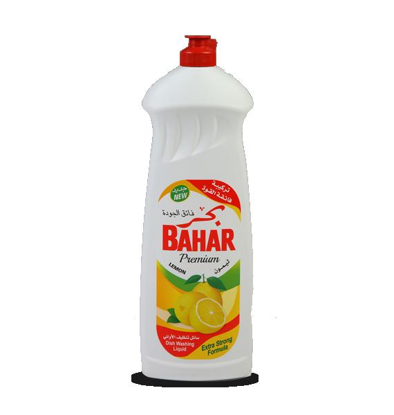 Bahar Premium Dish Wash Liquid