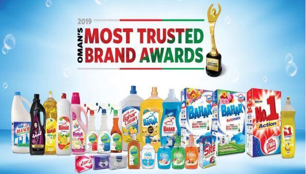 NDC achieves an impressive growth in profits logo